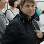 2014 Marcela Šilcová